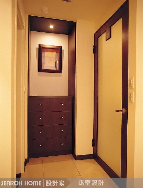 50坪新成屋(5年以下)_現代風案例圖片_杰室設計_杰室_08之4
