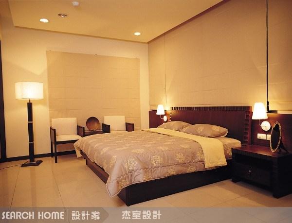 50坪新成屋(5年以下)_現代風案例圖片_杰室設計_杰室_08之5