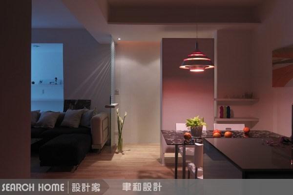 26坪老屋(16~30年)_現代風案例圖片_尤噠唯建築師事務所_聿和_06之3