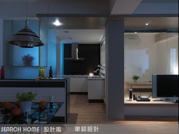 26坪老屋(16~30年)_現代風案例圖片_尤噠唯建築師事務所_聿和_06之4