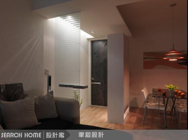 26坪老屋(16~30年)_現代風案例圖片_尤噠唯建築師事務所_聿和_06之2