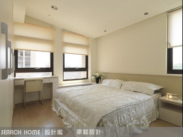 26坪新成屋(5年以下)_休閒風案例圖片_尤噠唯建築師事務所_聿和_05之1