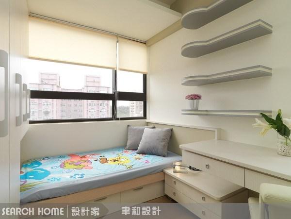 26坪新成屋(5年以下)_休閒風案例圖片_尤噠唯建築師事務所_聿和_05之3