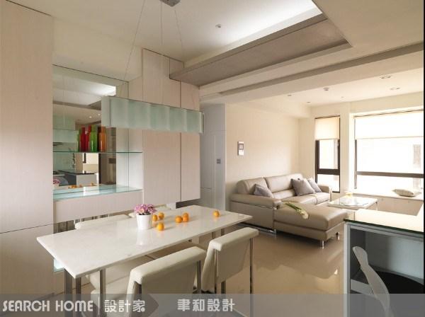 26坪新成屋(5年以下)_休閒風案例圖片_尤噠唯建築師事務所_聿和_05之10