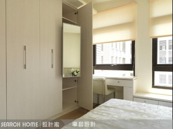 26坪新成屋(5年以下)_休閒風案例圖片_尤噠唯建築師事務所_聿和_05之2