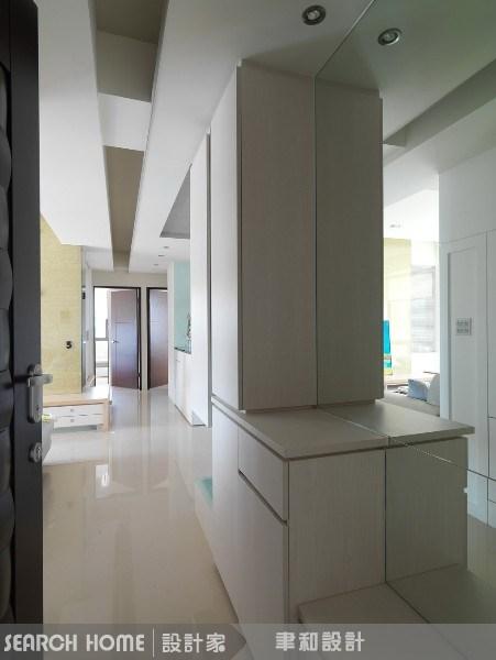 26坪新成屋(5年以下)_休閒風案例圖片_尤噠唯建築師事務所_聿和_05之7