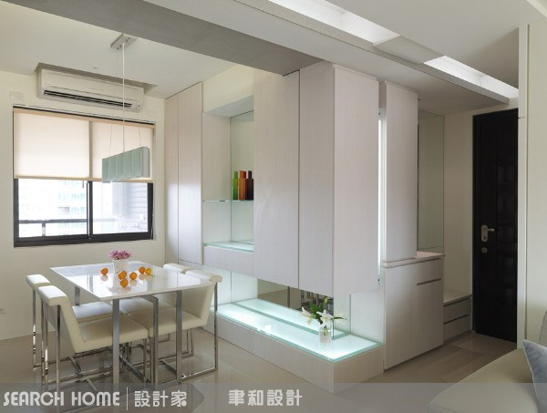 26坪新成屋(5年以下)_休閒風案例圖片_尤噠唯建築師事務所_聿和_05之11