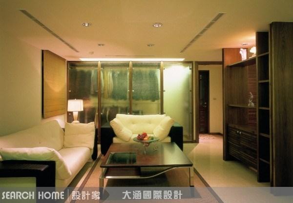 60坪新成屋(5年以下)_現代風案例圖片_大涵國際室內企劃有限公司_大涵_02之8