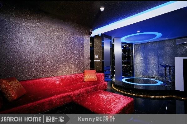 75坪新成屋(5年以下)_混搭風案例圖片_Kenny&C室內設計_Kenny&C_08之3