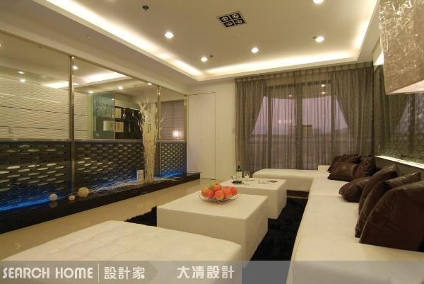 95坪新成屋(5年以下)_現代風案例圖片_大凊設計_大凊_17之3