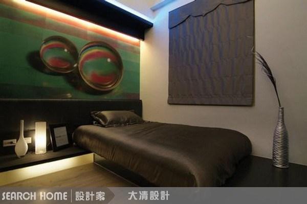 20坪新成屋(5年以下)_現代風案例圖片_大凊設計_大凊_16之9