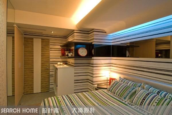 7坪老屋(16~30年)_現代風案例圖片_大凊設計_大凊_14之3