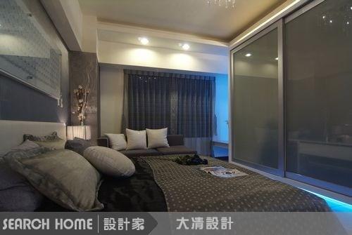45坪新成屋(5年以下)_現代風案例圖片_大凊設計_大凊_10之14