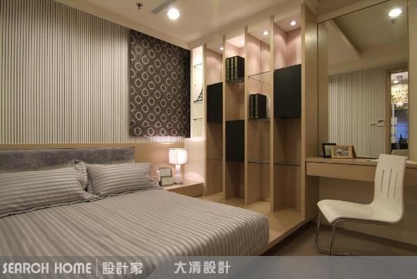 35坪新成屋(5年以下)_混搭風案例圖片_大凊設計_大凊_09之4