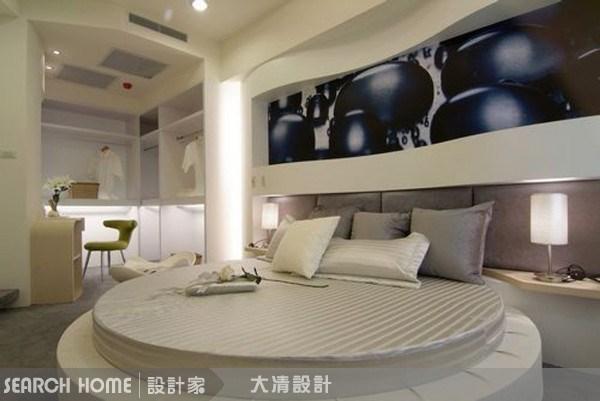 15坪新成屋(5年以下)_現代風案例圖片_大凊設計_大凊_08之2