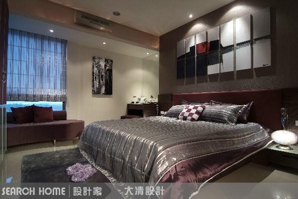 65坪新成屋(5年以下)_現代風案例圖片_大凊設計_大凊_06之3