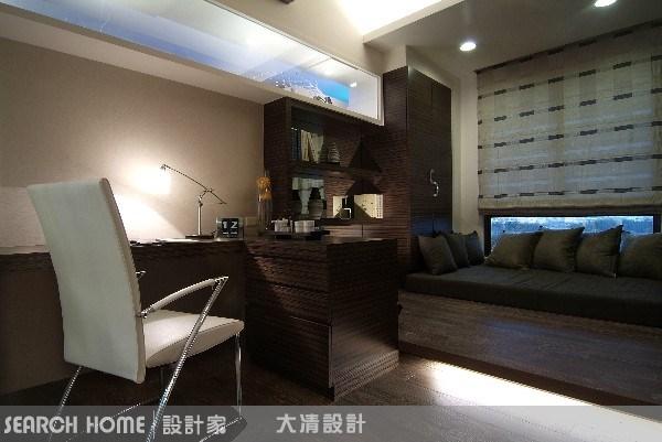65坪新成屋(5年以下)_現代風案例圖片_大凊設計_大凊_06之4