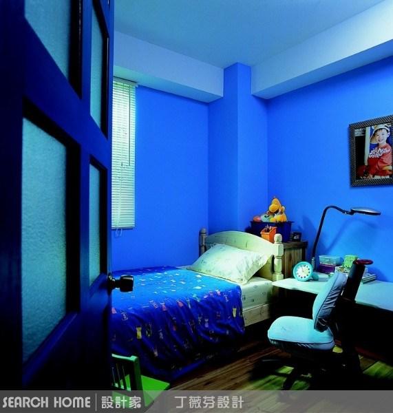 50坪老屋(16~30年)_休閒風案例圖片_丁薇芬室內設計工作室_丁薇芬_11之1