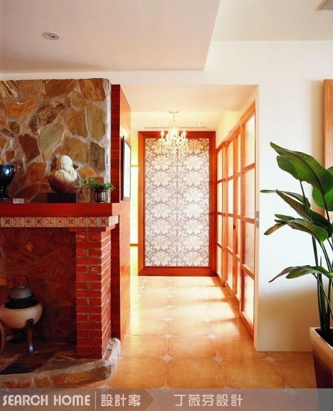 120坪新成屋(5年以下)_奢華風案例圖片_丁薇芬室內設計工作室_丁薇芬_09之12
