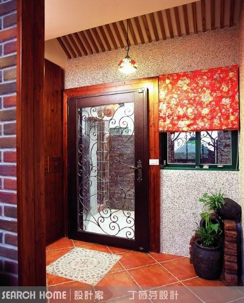 150坪老屋(16~30年)_休閒風案例圖片_丁薇芬室內設計工作室_丁薇芬_08之1