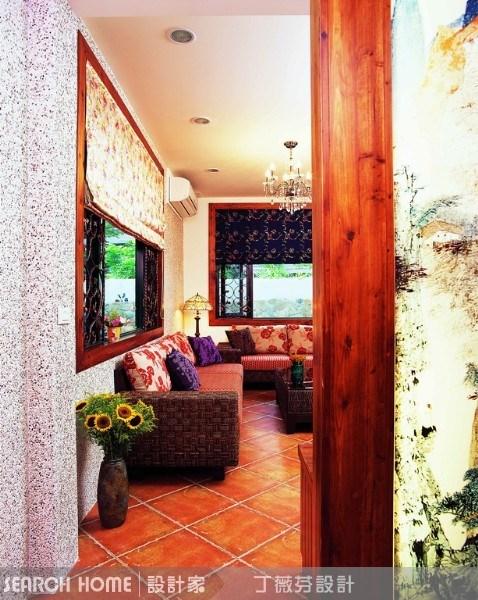 150坪老屋(16~30年)_休閒風案例圖片_丁薇芬室內設計工作室_丁薇芬_08之3