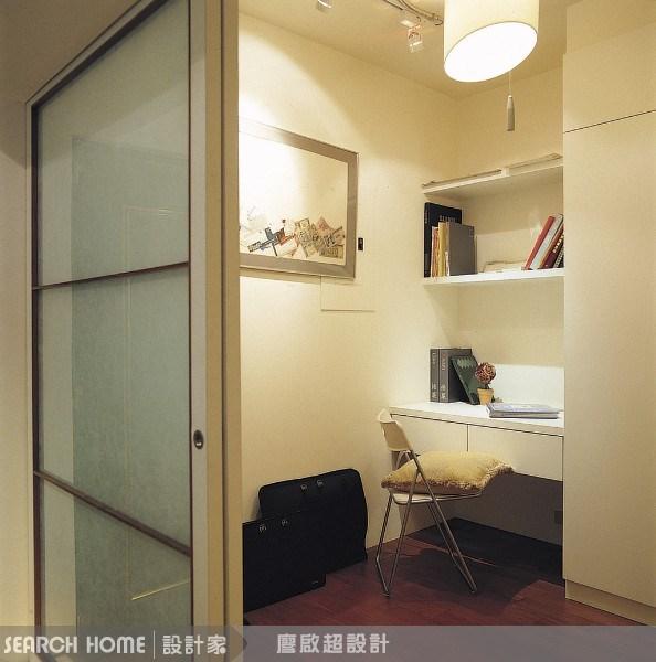 11坪新成屋(5年以下)_現代風案例圖片_廖啟超個人工作室_廖啟超_01之3