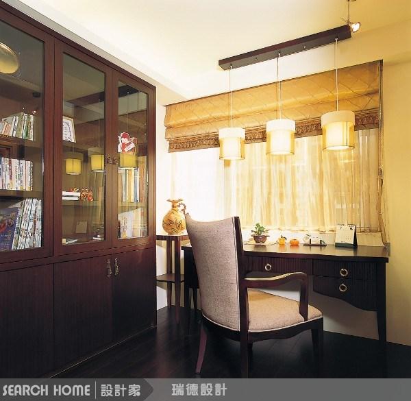 52坪新成屋(5年以下)_新古典案例圖片_瑞德設計_瑞德_05之1