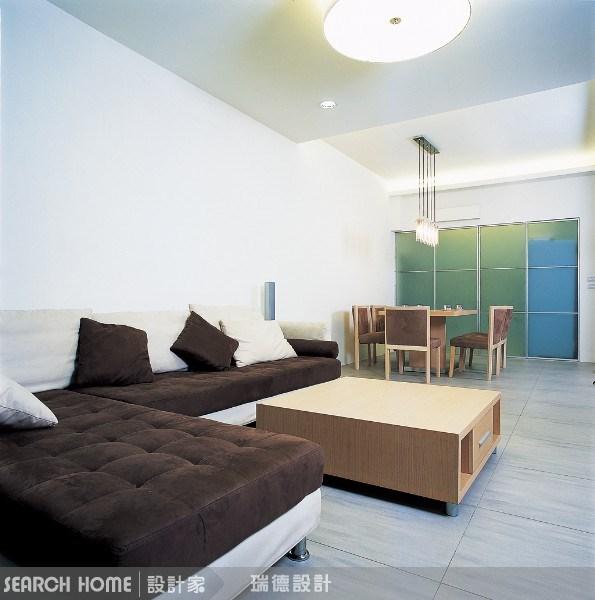 66坪老屋(16~30年)_現代風案例圖片_瑞德設計_瑞德_04之2