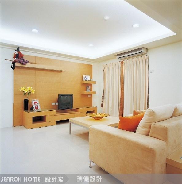 35坪中古屋(5~15年)_現代風案例圖片_瑞德設計_瑞德_03之7