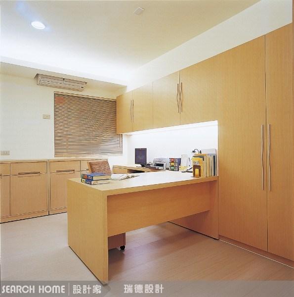 35坪中古屋(5~15年)_現代風案例圖片_瑞德設計_瑞德_03之3