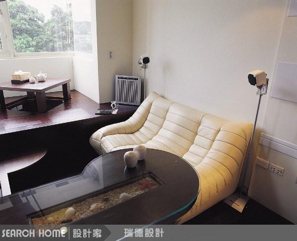 34坪老屋(16~30年)_現代風案例圖片_瑞德設計_瑞德_02之8