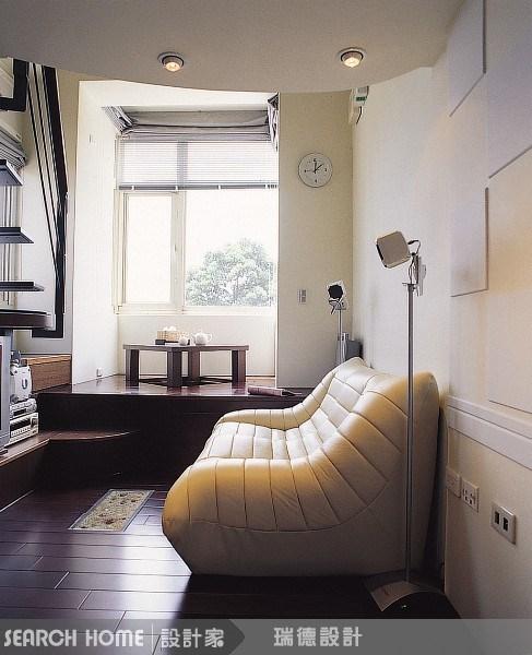 34坪老屋(16~30年)_現代風案例圖片_瑞德設計_瑞德_02之10