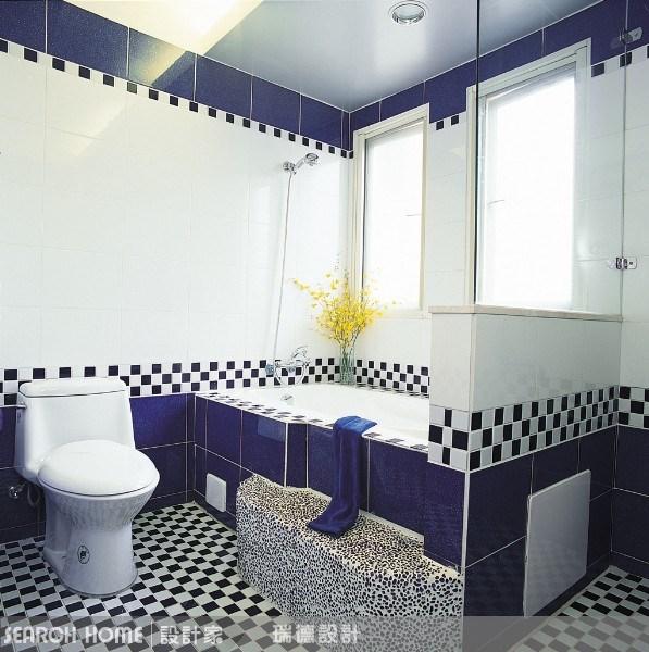 90坪老屋(16~30年)_現代風案例圖片_瑞德設計_瑞德_01之3