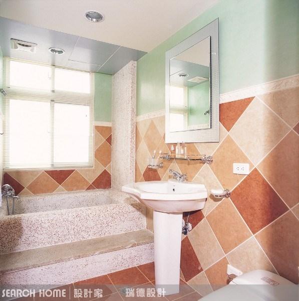 90坪老屋(16~30年)_現代風案例圖片_瑞德設計_瑞德_01之1