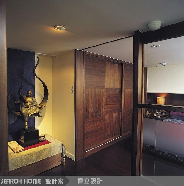 19坪新成屋(5年以下)_現代風案例圖片_偉立設計工程公司_偉立_02之9