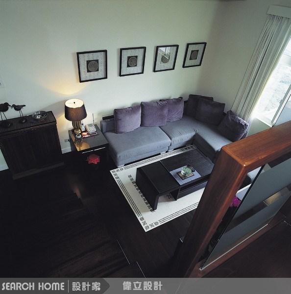 19坪新成屋(5年以下)_現代風案例圖片_偉立設計工程公司_偉立_02之2