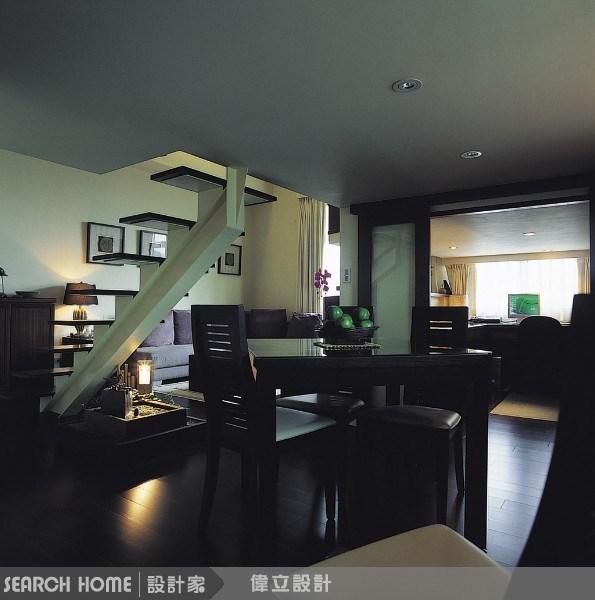 19坪新成屋(5年以下)_現代風案例圖片_偉立設計工程公司_偉立_02之3