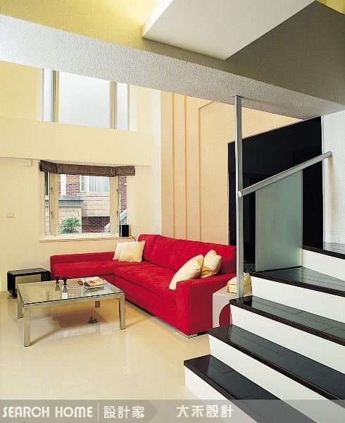 54坪新成屋(5年以下)_現代風案例圖片_大禾設計_大禾_06之4
