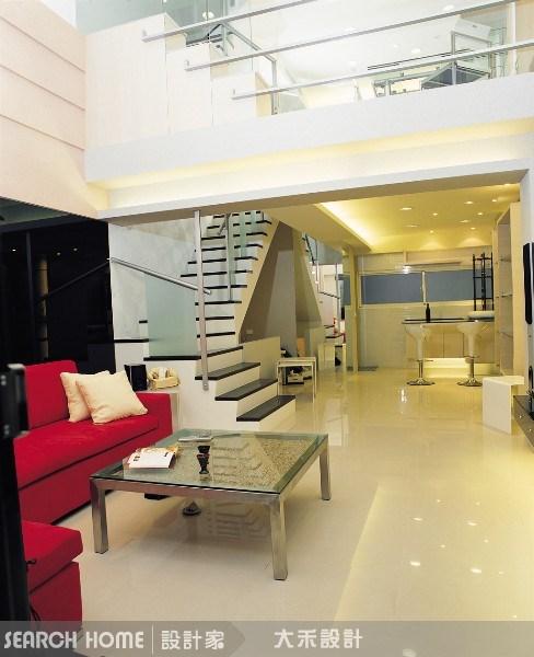 54坪新成屋(5年以下)_現代風案例圖片_大禾設計_大禾_06之2