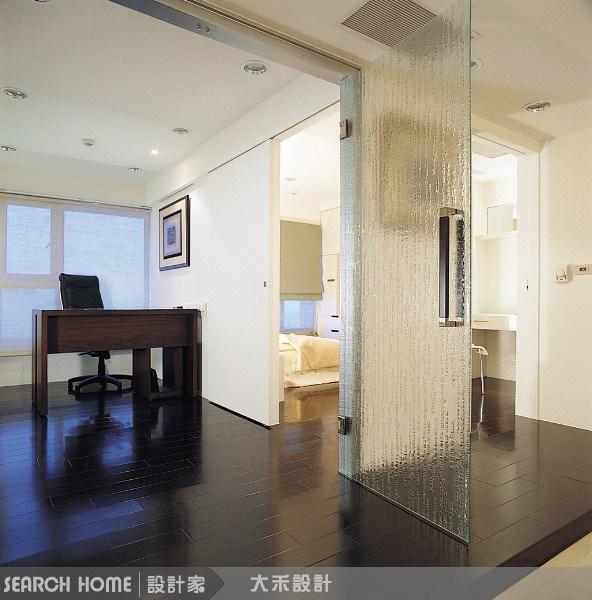 70坪新成屋(5年以下)_現代風案例圖片_大禾設計_大禾_05之4
