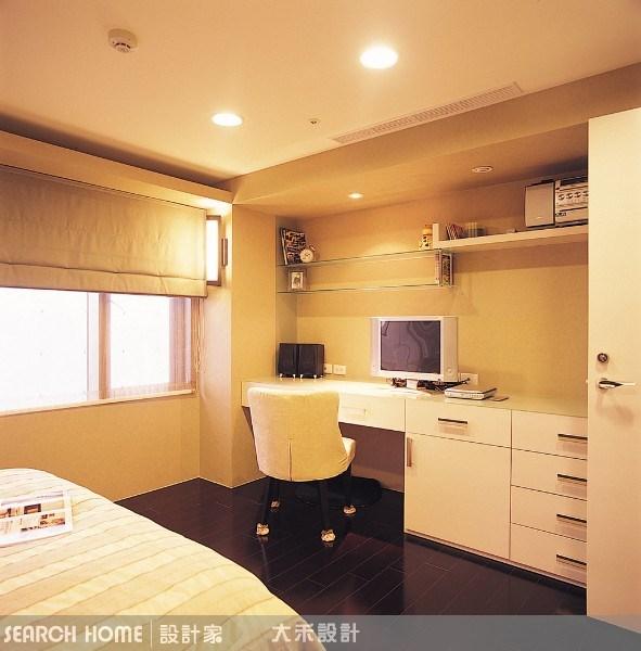 70坪新成屋(5年以下)_現代風案例圖片_大禾設計_大禾_05之1