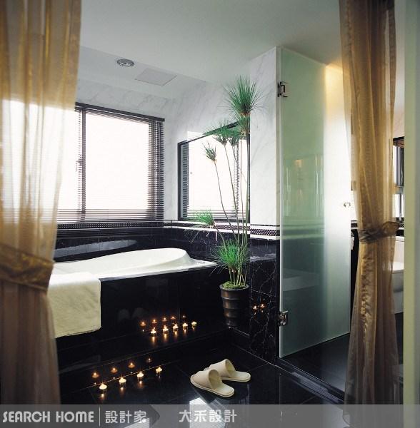 70坪新成屋(5年以下)_現代風案例圖片_大禾設計_大禾_05之2