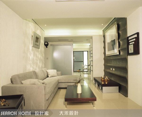 31坪老屋(16~30年)_現代風案例圖片_大禾設計_大禾_02之4
