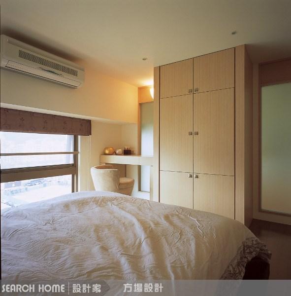 40坪新成屋(5年以下)_現代風案例圖片_方場。室內設計_方場_01之2