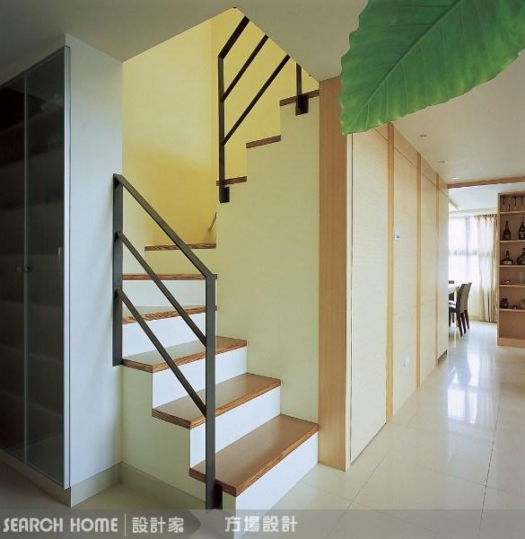 40坪新成屋(5年以下)_現代風案例圖片_方場。室內設計_方場_01之3