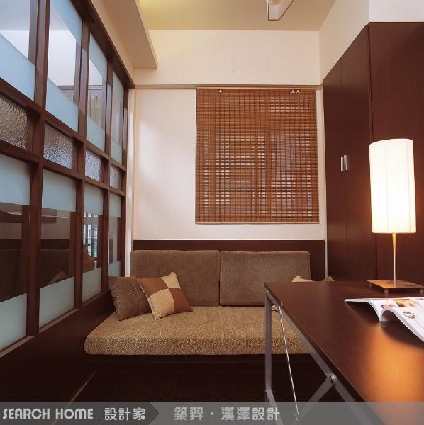 48坪新成屋(5年以下)_混搭風案例圖片_築羿設計‧漢澤設計_築羿‧漢澤_04之3