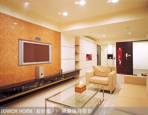 30坪新成屋(5年以下)_現代風案例圖片_錚峰國際設計_錚峰_05之2