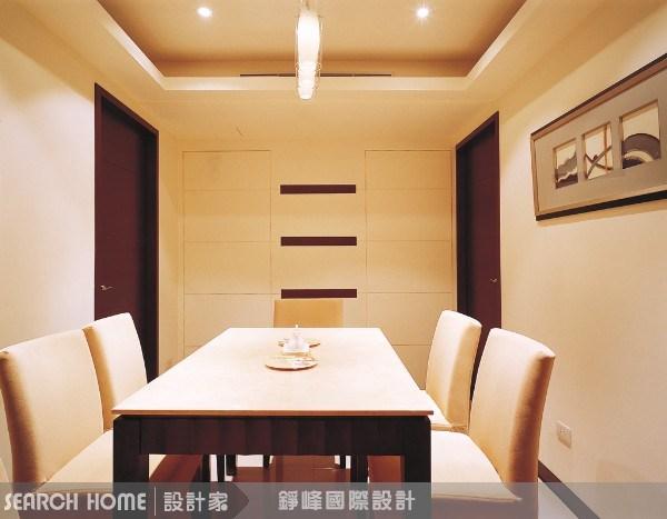 30坪新成屋(5年以下)_現代風案例圖片_錚峰國際設計_錚峰_05之3
