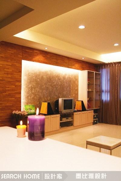 58坪新成屋(5年以下)_現代風案例圖片_墨比雅設計_墨比雅_03之2