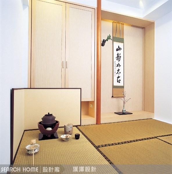 20坪新成屋(5年以下)_混搭風案例圖片_漢澤設計_漢澤_08之3